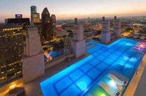 Image 7 | JuVitae | Houston Luxury Apartment Locator