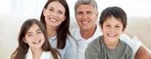 Image 2 | Hudson Dental Care