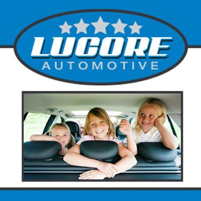 Image 1 | Lucore Automotive Services