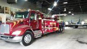 Image 4 | Fox Truck & Trailer Repair Inc.