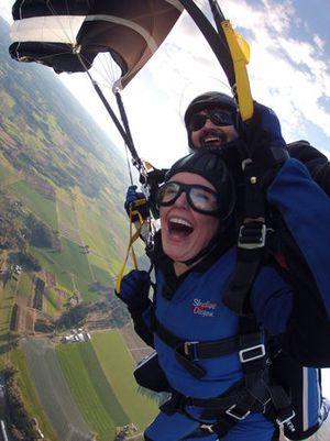 Image 7 | Skydive Oregon