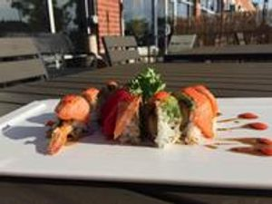 Image 9   Shinto Japanese Steakhouse & Sushi Lounge