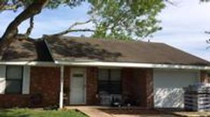 We know that the Texas weather and climate can wreak havoc on your home's roof, so we're here to protect and restore your home's most valuable asset.