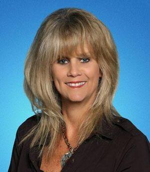 Image 2 | Debora L Sigler Insurance Agency, LLC: Allstate Insurance