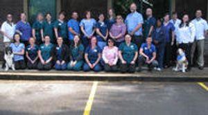 Image 3   VCA North Portland Veterinary Hospital
