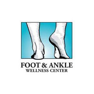 Image 1 | Foot and Ankle Wellness Center