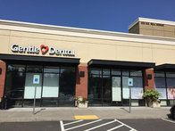 Image 3 | Gentle Dental East Ridge
