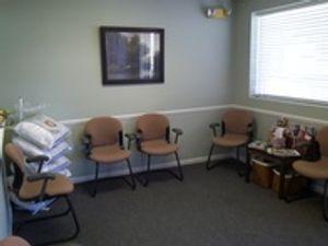 Image 4   Centerburg Chiropractic Center