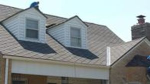 As an Owens Corning Platinum roof contractor, our team of roofing contractors installs only state-of-the-art materials to keep your home or office safe and warm for years to come.
