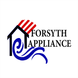 Image 1 | Forsyth Appliance Heating & Air