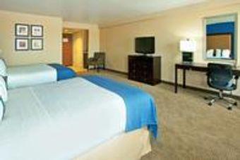 Image 11   Holiday Inn & Suites Phoenix Airport, an IHG Hotel
