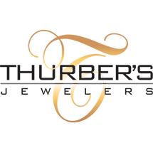 Image 1 | Thurber's Jewelers