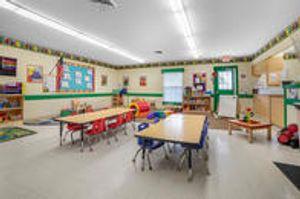 Image 3   Primrose School at West Carmel