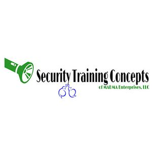 Image 1 | Security Training Concepts