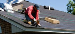 Our clients will receive professional service, fast estimates, and complete roof inspections to get your home a new roof quickly.