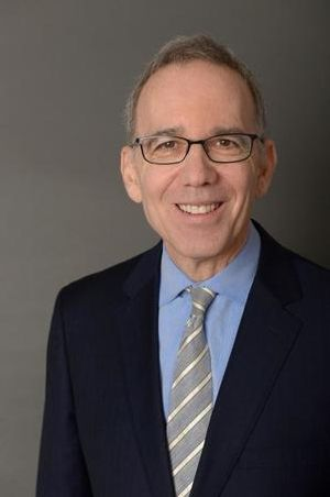 Steven Rubin, The Rubin Law Corporation,  since 1996 representing employees in sexual harassment, whistleblower, wrongful termination, discrimination, unpaid wages, medical and disability leave and disability discrimination cases.