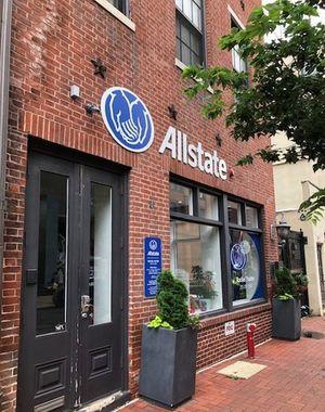 Image 7   Rachel Yuster: Allstate Insurance