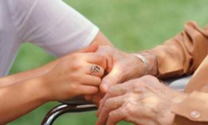 Image 2 | Always Best Care Senior Services