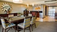 Image 4 | DoubleTree by Hilton Hotel San Jose