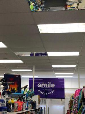 Image 7   Smile Direct Club