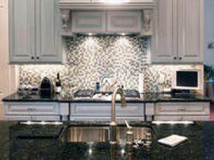 Image 9 | MC Granite Countertops