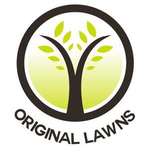 Image 2 | Original Lawns