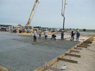 Image 6   RM Rodriguez Construction