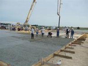 Image 6 | RM Rodriguez Construction