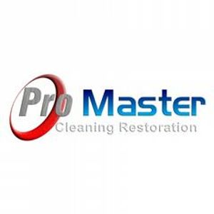 Image 1 | ProMaster Cleaning Restoration