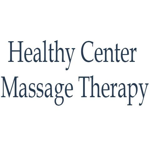 Image 1 | Healthy Center Massage Therapy