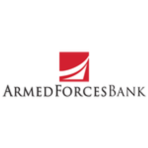 Image 1 | Armed Forces Bank