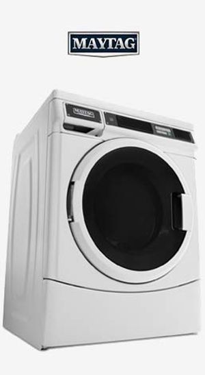 Image 4 | Advanced Laundry Systems