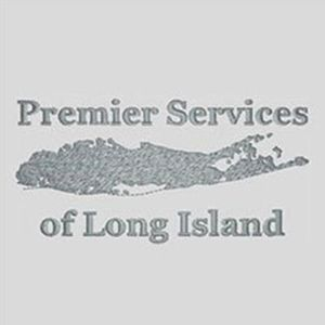 Image 1 | Premier Services of Long Island Inc