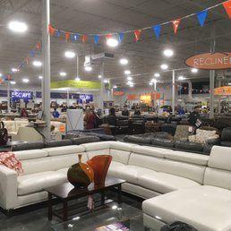Image 5 | Weekends Only Furniture & Mattress — Greenwood