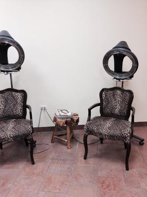 Image 9 | O Salon