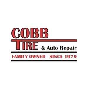 Image 1 | Cobb Tire & Auto Repair