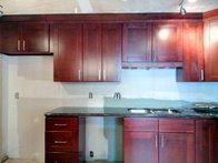 Image 3 | Indoe Painting And Home Improvements LLC
