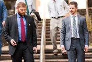 Image 9 | Minick Law, P.C. | Waynesville DUI Lawyer