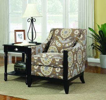 Image 17 | Empire Furniture Rental