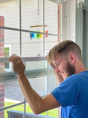 Image 5   Blue Sky Window Cleaners