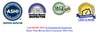 Image 2 | All Pro Home Inspectors Inc - David B Jolly