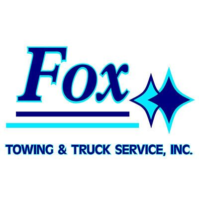 Image 1 | Fox Towing & Truck Service Inc.