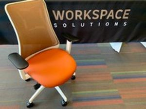 Image 4 | Workspace Solutions