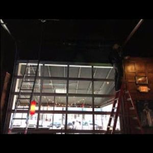 Image 7 | A1 Garage Door Repair Service