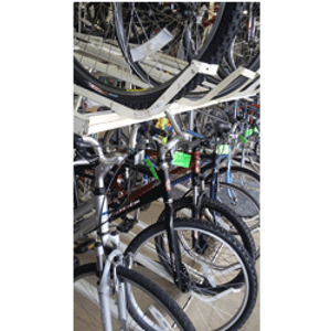 Image 10 | 5 Points Bikes