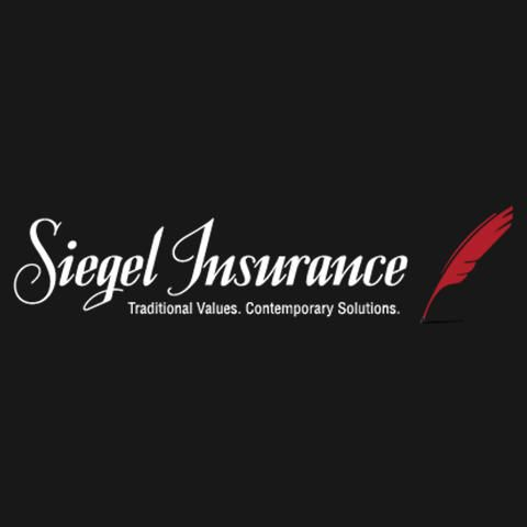 Image 1 | Siegel Insurance