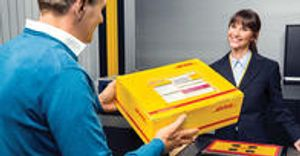 Image 4 | DHL Express ServicePoint