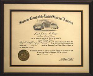Image 4 | Injury Law Offices of Joseph C. McIntyre