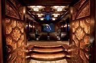 Image 5 | Atlanta Home Theater