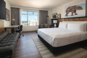 Image 2 | The Bidwell Marriott Portland